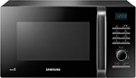 SAMSUNG MS23H3125FK | Test SAMSUNG MS23H3125FK - Test Achats