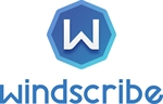 WINDSCRIBE WINDSCRIBE FREE | Comparatif services vpn - Test Achats