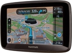 TOMTOM GO 5200 | Comparatif GPS 2020 - Test Achats