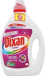 DIXAN COLOR | Test DIXAN COLOR - Test Achats