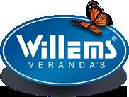 VERANDAS WILLEMS logo
