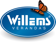 VERANDAS WILLEMS