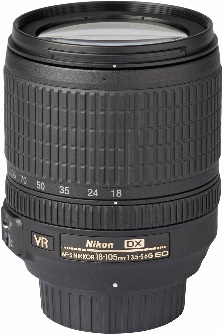 hightech appareils photo comparateur numeriques faites le bon choix nikon d af s dx nikkor  mm f g ed vr