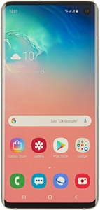 SAMSUNG Galaxy S10 (128 GB)
