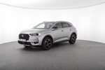 DS AUTOMOBILES DS 7 CROSSBACK BLUEHDI 180