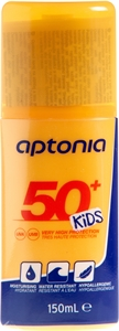 APTONIA (DECATHLON) KIDS 50+