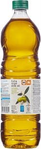 DELHAIZE 365 Extra virgin olive oil