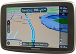 TOMTOM GO PROFESSIONAL 620 | Comparatif GPS  - Test Achats
