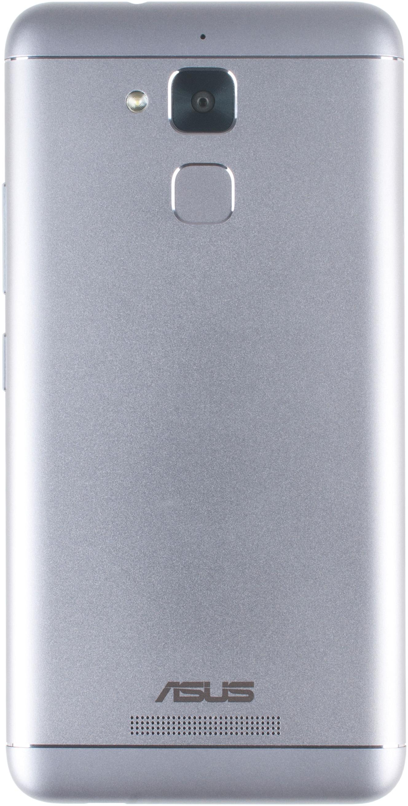 ASUS ZenFone 3 Max ZC520TL Test Complet Prix Specifications