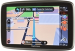 TOMTOM GO CAMPER | Comparatif GPS 2020 - Test Achats
