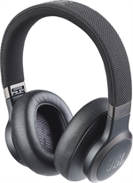 JBL LIVE 650BTNC | Comparatif casques audio  - Test Achats