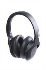 SONY WH-H910N H.EAR ON 3 | Casque audio: comparateur  - Test Achats