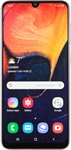 SAMSUNG Galaxy A50 (128 GB) | Comparateur de smartphones