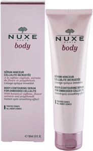 NUXE Body serum minceur cellulite