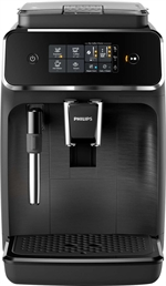 PHILIPS EP2220/10 | Comparatif machines à expresso  - Test Achats