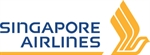 SINGAPORE AIRLINES | Comparatif compagnies aériennes  - Test Achats
