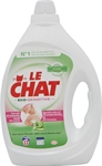 LE CHAT ECO-SENSITIVE | Test LE CHAT ECO-SENSITIVE - Test Achats