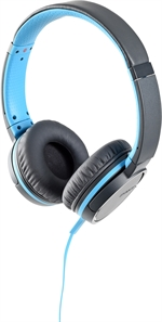 SONY MDR-ZX660AP