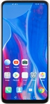 HUAWEI P SMART Z | Test HUAWEI P SMART Z - Test Achats