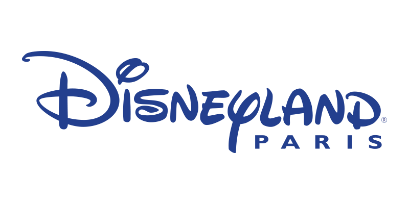 Euro Disney - Disneyland Paris