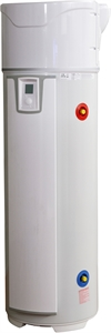 ATLANTIC HEAT PUMPS HPWH-HG-270