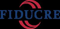 FIDUCRE logo