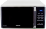 SAMSUNG MS23K3513AS | Test SAMSUNG MS23K3513AS - Test Achats