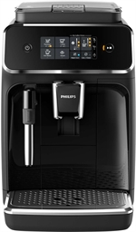 PHILIPS EP2224/40 | Comparatif machines à expresso  - Test Achats