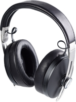 SENNHEISER MOMENTUM 3 WIRELESS | Casque audio: comparateur  - Test Achats