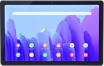 SAMSUNG GALAXY TAB A7 64GB WI-FI | Comparatif tablettes  - Test Achats