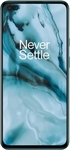 ONEPLUS NORD 128GB | ONEPLUS NORD 128GB test en review - Test Aankoop