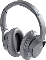 SONY WH-CH700N | Casque audio: comparateur  - Test Achats