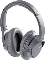 SONY WH-CH700N | Comparatif casques audio  - Test Achats