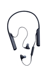 SONY WI-1000XM2 | Casque audio: comparateur  - Test Achats