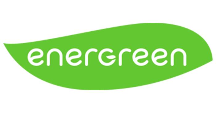 Energreen