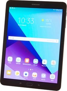 e844bd21703 SAMSUNG Galaxy Tab S3 (SM-T820)  test complet