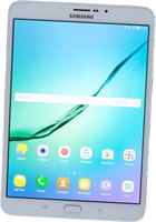 SAMSUNG Galaxy Tab S2 VE 8.0 SM-T719 (32GB + 4G)