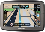 TOMTOM GO BASIC 5 | Comparatif GPS  - Test Achats