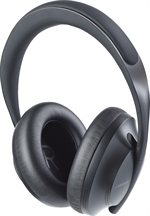 BOSE NOISE CANCELLING HEADPHONES 700 | Casque audio: comparateur  - Test Achats