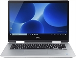 DELL INSPIRON 14 5000 2-IN-1 | Ordinateur portable: : comparateur  - Test Achats