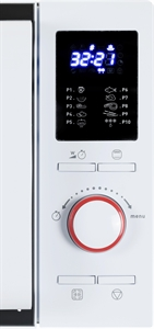 MOULINEX MO25ECWH | Test MOULINEX MO25ECWH - Test Achats