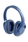 SONY WH-CH710N | Casque audio: comparateur  - Test Achats