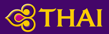 Thai Airways International Limited logo