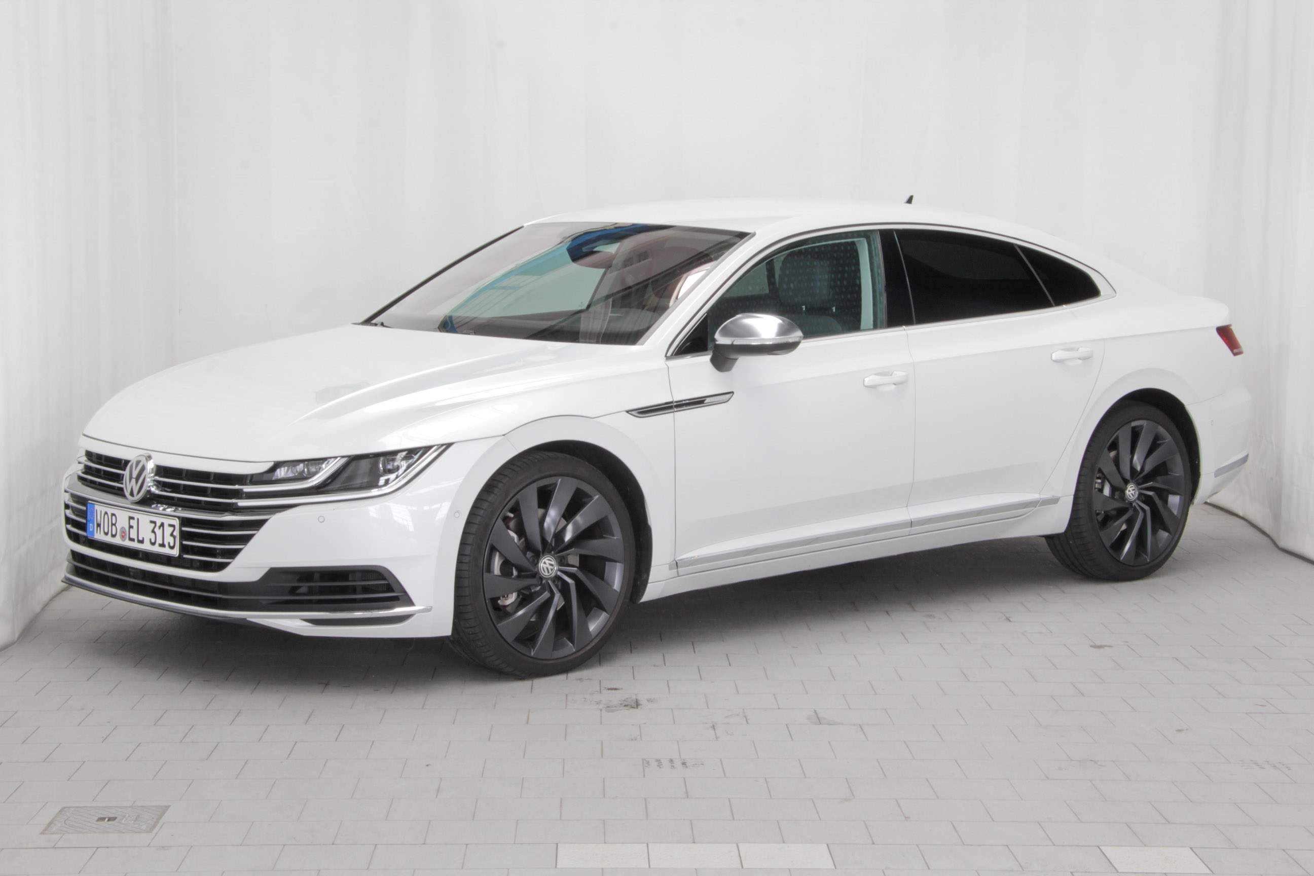 volkswagen arteon test complet prix sp cifications. Black Bedroom Furniture Sets. Home Design Ideas