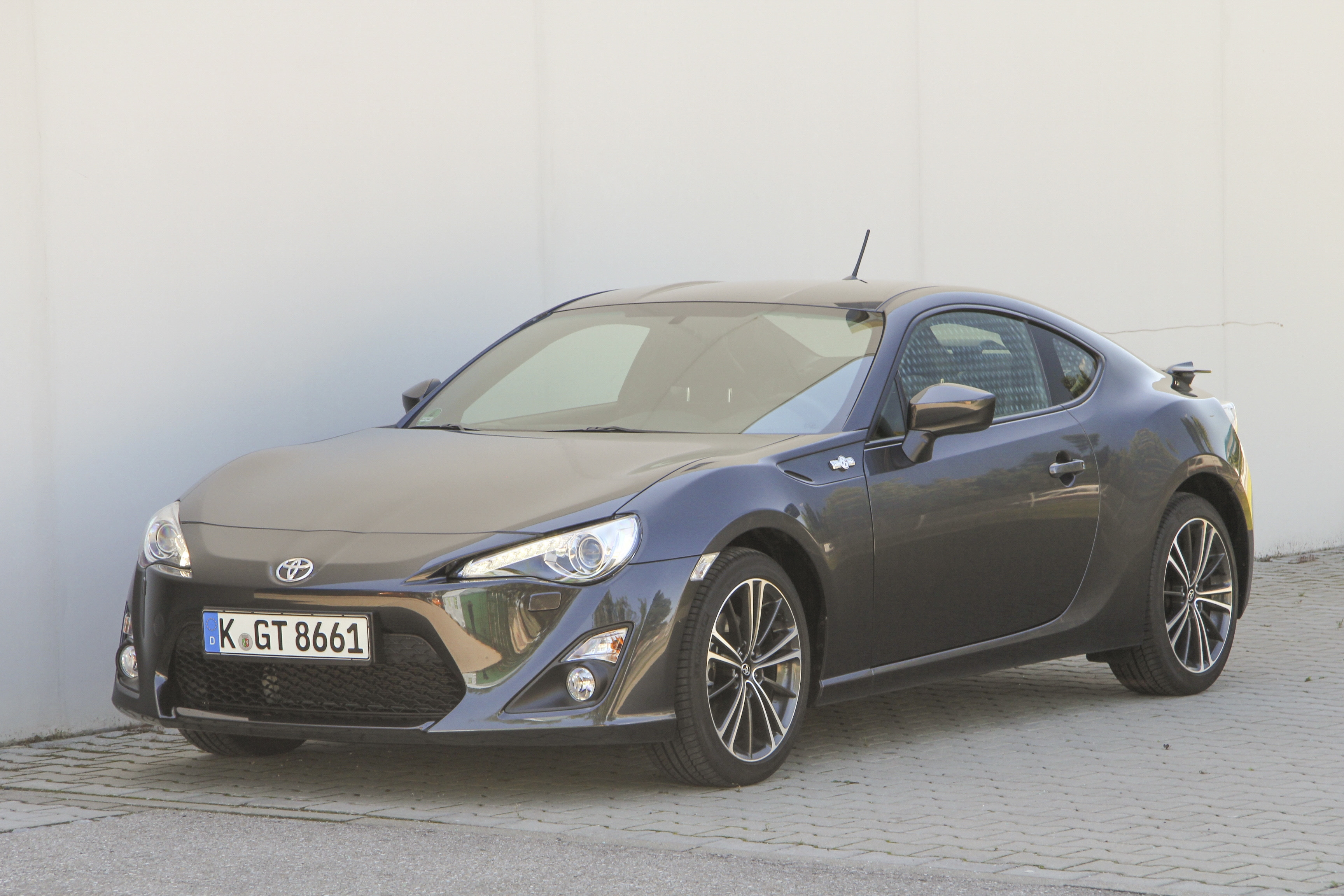 toyota gt86 2 0 test complet prix sp cifications. Black Bedroom Furniture Sets. Home Design Ideas