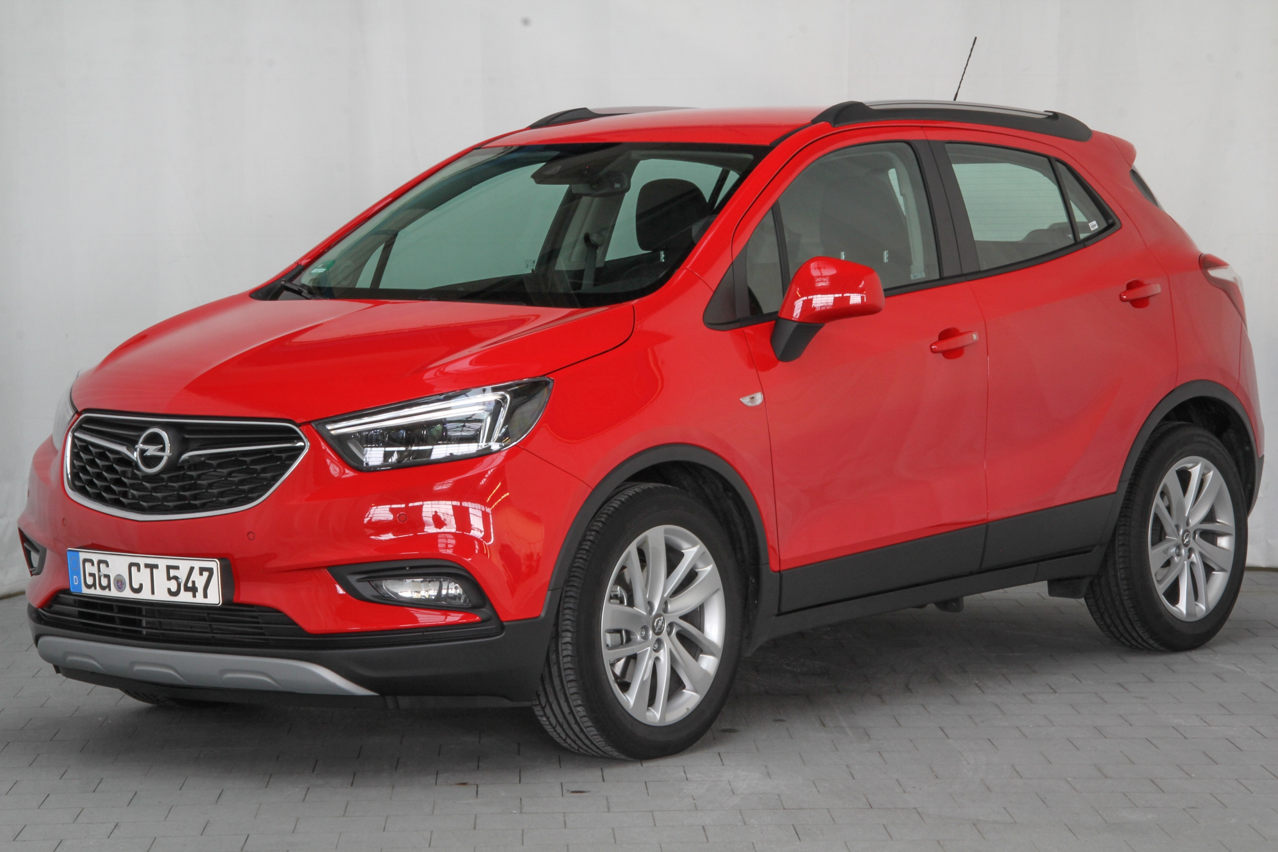 opel mokka x test complet prix sp cifications. Black Bedroom Furniture Sets. Home Design Ideas