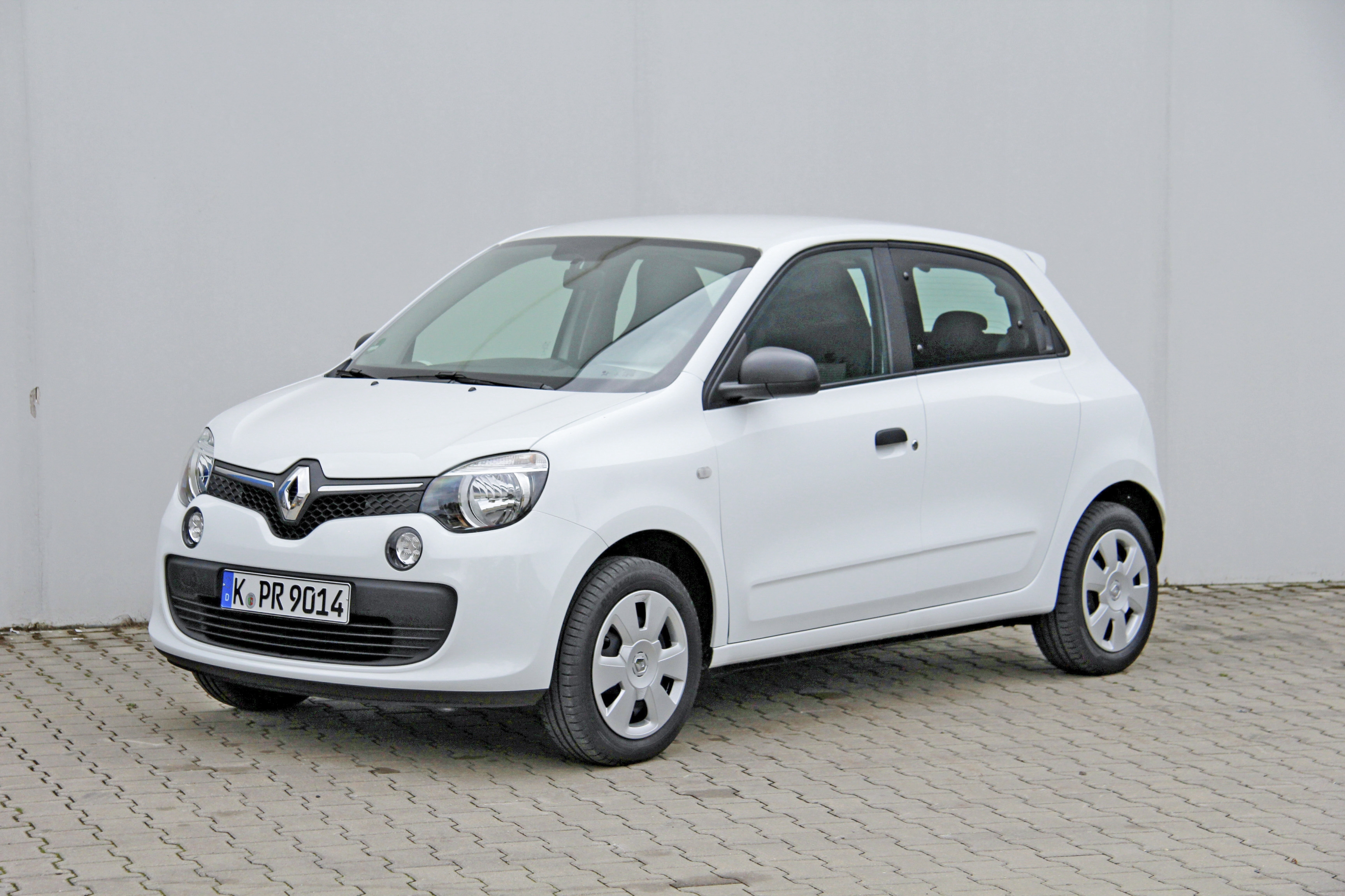 renault twingo sce 70 test complet prix sp cifications. Black Bedroom Furniture Sets. Home Design Ideas