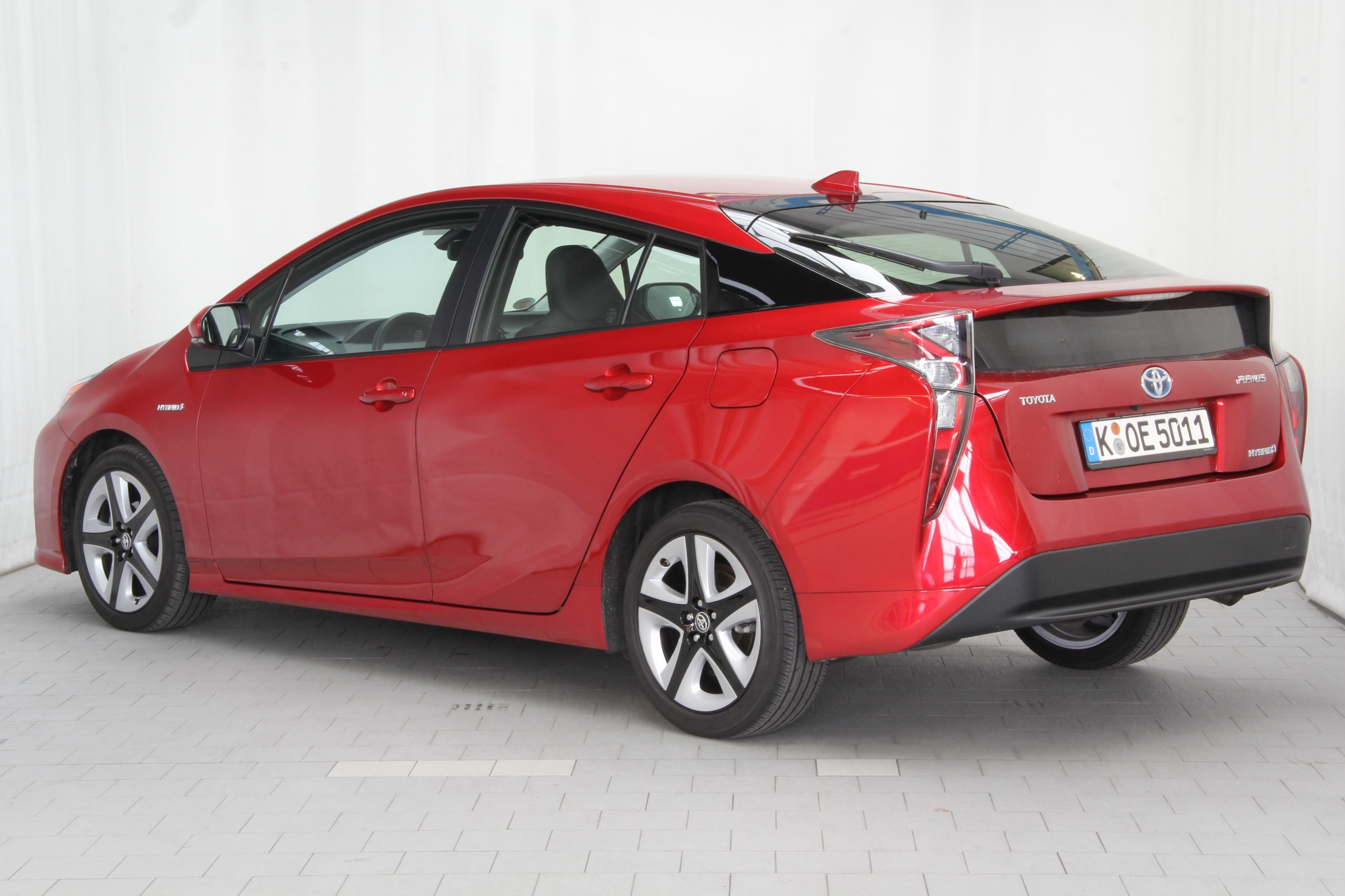 toyota prius test complet prix sp cifications. Black Bedroom Furniture Sets. Home Design Ideas